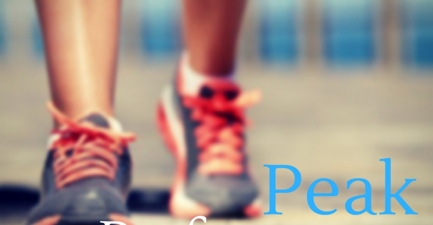 Crece un 20% la demanda de técnicas de optimización o peak performance para 'runners'